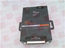 LANTRONIX UDS-11-00