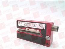 LEUZE GSU-14C/66.3-S12