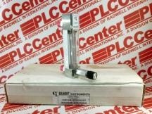 GILMONT GF-4341-1100