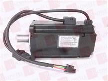 GENERAL ELECTRIC IC800VMM07LNKSE25