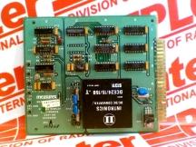 MEASUREX 053302-00