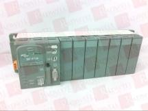 ICP DAS USA W-8736-G-1500