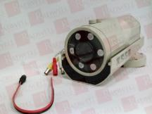 CCTV INC CSPCVI2240