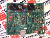 DYNAMATIC C15564106R