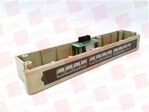 OMRON NT600M-FK210