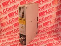 ADVANTAGE ELECTRONICS 3-424-2037A
