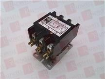 GENERAL ELECTRIC CR353FF3BB1