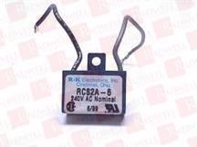RK ELECTRONICS RCS2A-6