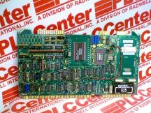 TAYLOR ELECTRONICS MP8418B-PGA