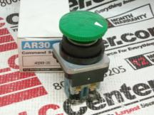FUJI ELECTRIC AR30N0R-10G