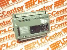 TEXAS INSTRUMENTS PLC 315-DC-DD