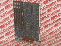 GOULD MODICON C521