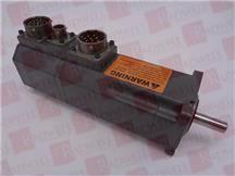 NIDEC CORP 960750-16