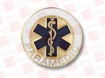 PRESTIGE MEDICAL 1084