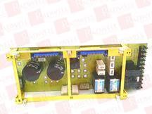 FANUC A20B-1003-0081