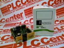 SCHNEIDER ELECTRIC IM483-34P1