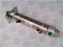 SMC CDM2B40-125
