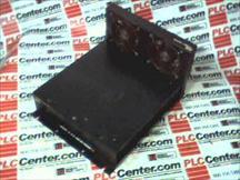 SCHNEIDER ELECTRIC 110-0206