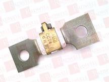 SCHNEIDER ELECTRIC CC74.6