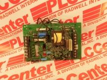 CONTROL TECHNIQUES 2400-4100