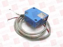 SICK OPTIC ELECTRONIC WE-20612