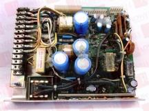 NIPRON PD-17A
