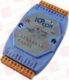 ICP DAS USA I-7042D
