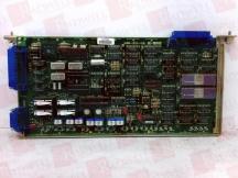 FANUC A16B-1200-0160