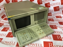 TEKTRONIX DAS-9100