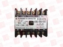FANUC A58L-0001-0197