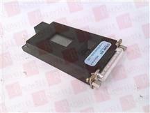 BLACK BOX CORP ME3003A-F