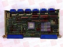FANUC A16B-1210-0030