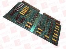 FANUC 44A397808-G01