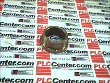 BURGMASTER 0035715-00A