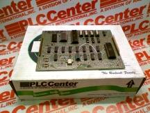 ISSC 90-CC1B