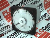 GENERAL ELECTRIC 50-103121-DB40