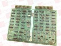 FANUC 44A296361-001