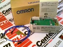 OMRON 3G3MV-PDRT1-SINV