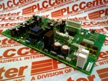 FUJI ELECTRIC EP3957C4