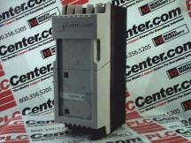 EUROTHERM CONTROLS AS1/30A480V/4-20MA