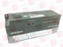 MITSUBISHI AJ35TB1-16D