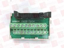 OMRON XW2B-20G4