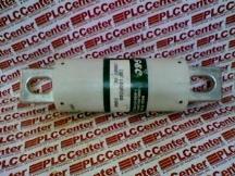 GEC CSF100P200