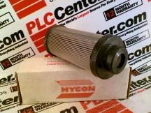 HYDAC 0160-R-025-W