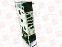 MAC VALVES INC 92B-000-CN2