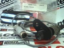AMETEK 836/SXA