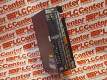 ELECTRO CRAFT 9101-2161