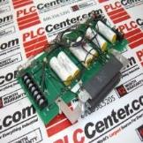 CONTROL TECHNIQUES 2200-4040A