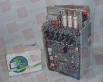 CONTROL TECHNIQUES 2950-8500