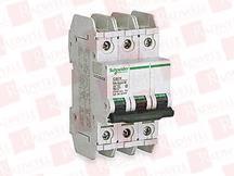 SCHNEIDER ELECTRIC 60182